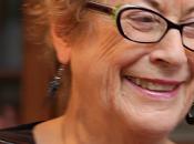 AUTOUR MAÏR Hejer Charf Festival Films Monde Montréal 2015