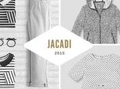 nouvelle collection automne Jacadi