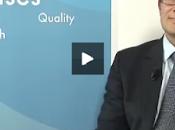 Gilles Bogaert Directeur Financier Pernod Ricard 'Les Etats-Unis haut liste priorités (Vidéo)