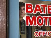 [Classement séries 2014/2015] 14-Bates Motel (saison