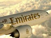 plus longs vols commerciaux sans escale monde