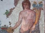 puer delicatus, pédophilie décomplexée dans Rome Antique