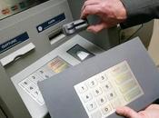 fraude carte bancaire beaux jours devant elle