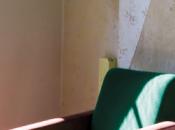 Vient paraître Pierre Lefebvre Confession d'un cassé