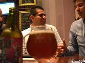 Bière Pérou: microbrasserie Invictus