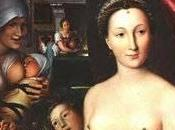 Marie Touchet 1549 1638