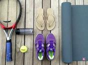 Quels sports choisir pour rentrée
