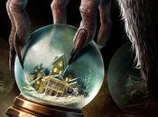 KRAMPUS conte macabre festif pour Noël Cinéma Décembre 2015