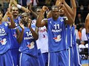 Combien gagnent joueurs l'équipe France Basket