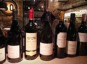 Foire Vins Carrefour Market sélection 2015