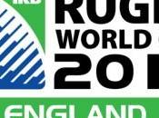 Calendrier, date horaires matchs coupe monde 2015 rugby