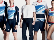 Stella McCartney, styliste pour Jeux Olympiques 2016