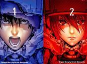 Manga Need Kill (2004)
