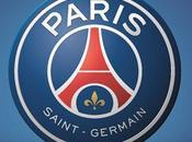 Voir match PSG-Guingamp live streaming 22.09.2015
