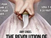 revolution Tome Engel