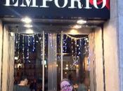 Voyage Barcelone 6éme Jour Visite Rambla