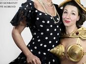 Carmen tout prix théâtre Trévise Paris