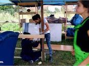 Collectif Baya s'active pour préparation d'un Festi...