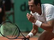 tennismen français plus gros prize money