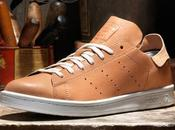 adidas Stan Smith Horween Leather