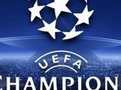 Ligue Champions: groupe pour match contre Shakhtar Donetsk 30.09.2015