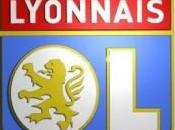Live Streaming Match Lyon-Valence direct vidéo internet 29.09.2015