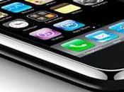 iPhone l'authentique