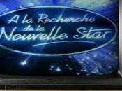 Programme 11/06/2008 soir, ratez