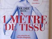 livres couture L'embobineuse éditions Plage