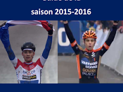Guide saison 2015-2016