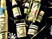 produits m'aident passer l'hiver!