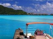 Pourquoi voyager Polynésie française