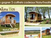 NaturaBox, c'est aussi collaboration avec grands