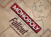 Séecltion monopoly pour Geeks