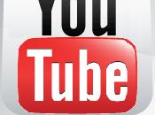 YouTube fonctionnalités cachées très efficaces