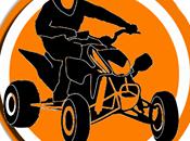 Rando quad, moto Roquecor (82) d'Action Quad novembre 2015
