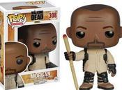 Figurines Walking Dead Saison