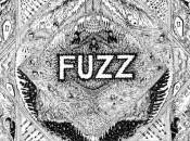 l'écoute] second album Fuzz écoute intégrale