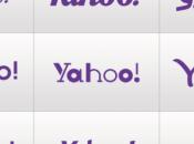 Comment créer logo, même néophyte Meilleurs outils utiliser
