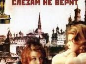 meilleurs films russes pour apprendre langue