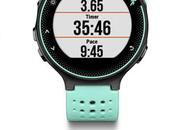 Forerunner 230, 630, nouvelles montres Running Garmin