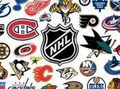 Hockey Snippets News 2015