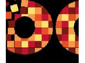 OpenClassrooms, première plateforme d'e-Education