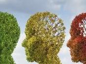 DÉMENCE CORPS LEWY: test minutes pour détecter Alzheimer's Dementia