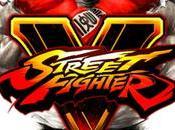 [Aperçu démo] Street Fighter Ultra Bêta (PS4)