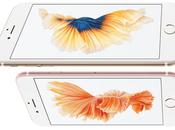 sont poissons dans iPhone