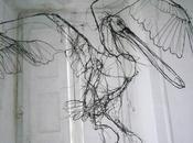 L'art l'animal David Oliveira
