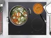Quelle table cuisson choisir?