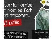 trouve kiki plus cÊlèbre Paris (Victor Noir)