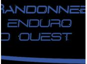 Rando motos, quads Téléthon Auradou...